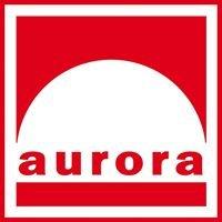Circolo Aurora