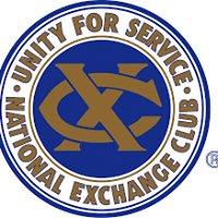Rochester Exchange Club