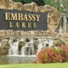 Embassy Lakes of Cooper City, FL