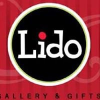 Lido Gallery & Gifts