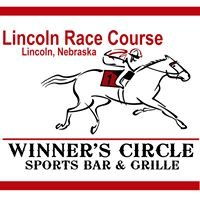 Lincoln Race Course