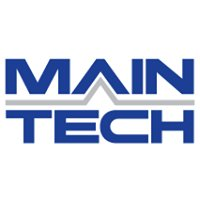 Maintech, Incorporated