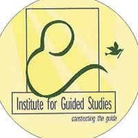 Institute for Guided Studies