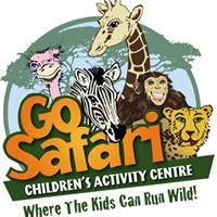 Go Safari Children's Activity Centre