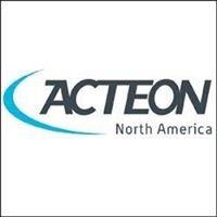 ACTEON North America