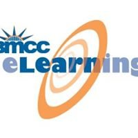 BMCC E-Learning Center
