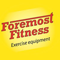 Foremost Fitness - Exercise Equipment