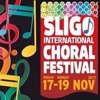 Sligo International Choral Festival
