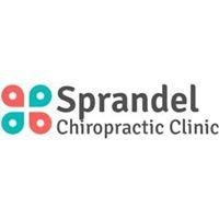 Sprandel Chiropractic Clinic