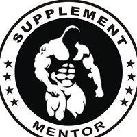 Supplement Mentor
