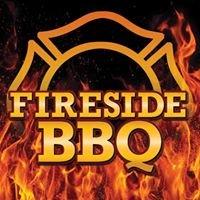 Fireside BBQ
