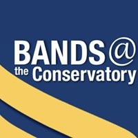 UMKC Bands at the Conservatory