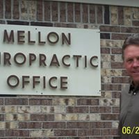 Mellon Chiropractic