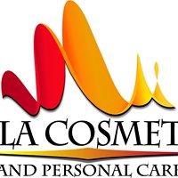 Bella Cosmetics - Tobago
