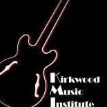 Kirkwood Music Institute