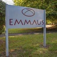 The Emmaus Centre