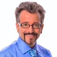 Friedman Chiropractic of Wilmington NC