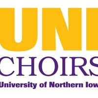 UNI Choirs