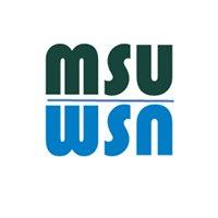 MSU Water Science Network