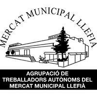 Mercat Municipal de Llefia