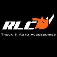 RLC Truck & Auto Accessories