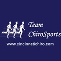 The Chiropractic & Sports Injury Center of Cincinnati