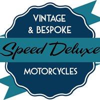Speed Deluxe
