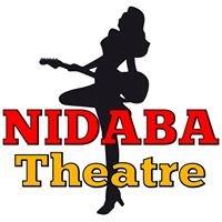 Nidaba Theatre Milano