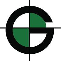 RL Greene Surveying & Engineering, PA