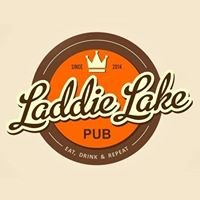 Laddie Lake Pub