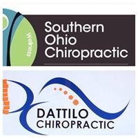 Southern Ohio Chiropractic / Dattilo Chiropractic