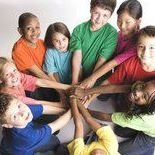 The Bair Foundation Child & Family Ministries Careers