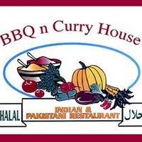 BBQ N CURRY HOUSE