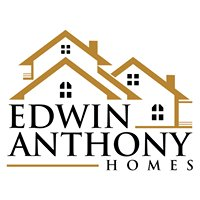 Edwin Anthony Homes