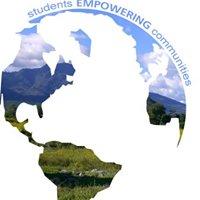Environmental Brigades UIUC