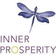 Inner Prosperity
