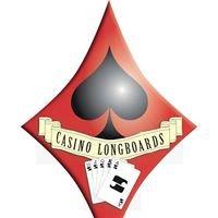 Casino Longboards LongBoarders.De