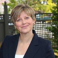 Trish Bongard Godfrey