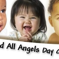 St. Michael and All Angels Day Care Centre