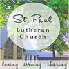 St. Paul Lutheran Church - Sterling Il.