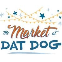 The Market at Dat Dog