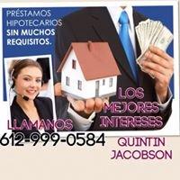 Prestamos Hipotecarios en Minnesota