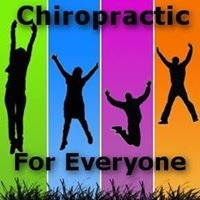 Mills River Family Chiropractic