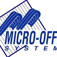 Micro-Office Systems
