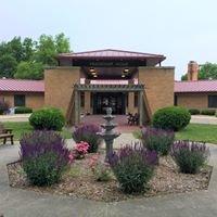 Friendship Home of Audubon, Iowa