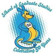UMKC School of Graduate Studies