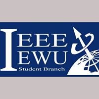 IEEE EWU Student Branch