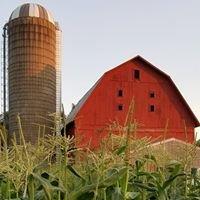 Andrews Family Farm