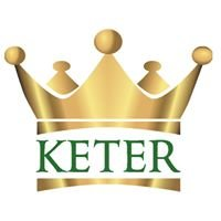 Keter Environmental Services, Inc.