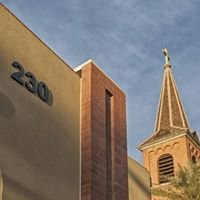 All Saints Catholic Newman Center